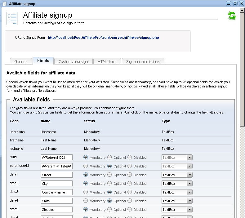 How to Track a SSN Application